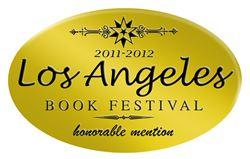 2011-2012-la-book-festival