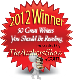 2012-writers-to-read