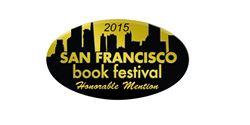 2015-san-fran-book-festival